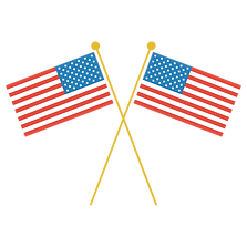 American Flags.png