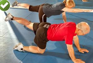 Fredericksburg Fitness