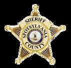 Spotsylvania Sheriff's Office
