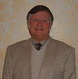 Danny Lee Patent Portfolio Builders