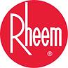 Rheem Plumber in Marietta GA