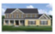 Stafford & Spotsylvania VA Home Builder