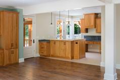 Weitzman-8Rustic-Kitchen-2-9162017.jpg