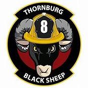 Thornburg Black Sheep