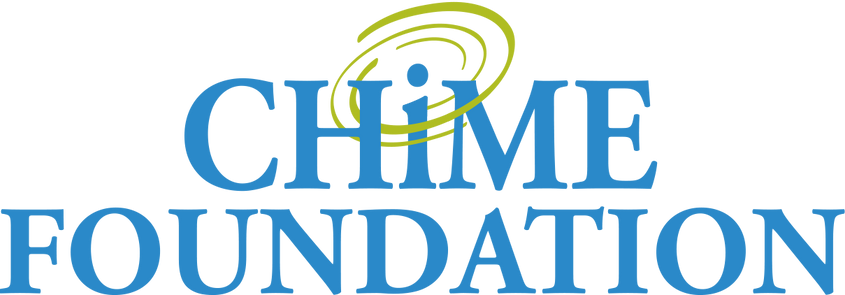 CHIME Foundation Logo.png