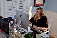 digital marketing agency website designer