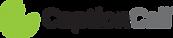 CC_Logo_Horiz.png