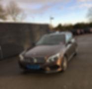 Mercedes 220_edited.jpg