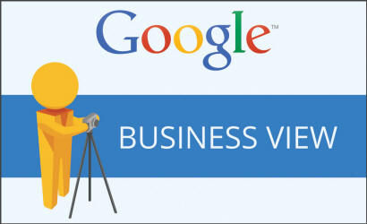 _google-business