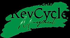 Medical-RevCycle-Management2-Transparent