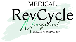 Medical-RevCycle-Management2-Transparent