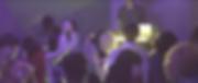 Screen Shot 2019-01-25 at 5.59.46 PM.png
