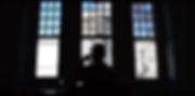 Screen Shot 2019-04-10 at 4.15.42 PM.png