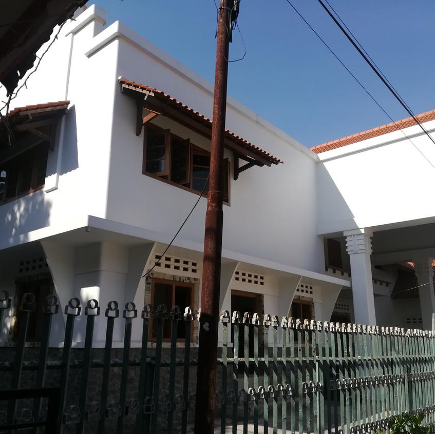 huis michael 2