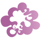flowermotif-04.png