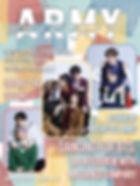 Cover I9.jpg