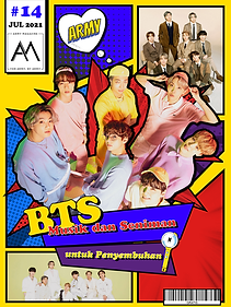 Issue 14 Cover_Indonesian.png
