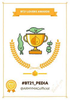 BT21 Certificate.jpg