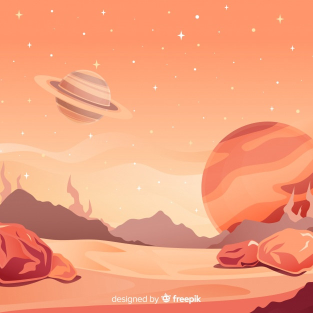 Development - Colony Mars: What is required in order to create a sustainable human community on Mars?
