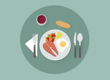 Free School Meals Eligibility Checker