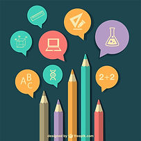 education-background-with-pencils-subjec