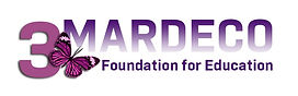 3MARDECO Logo.jpg