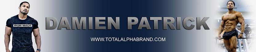 Header  YouTube -Damien Patrick.jpg