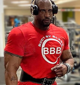 BBB Shirt.jpg