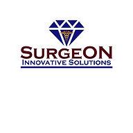 SurgeON Logo Black 2020 05.jpg