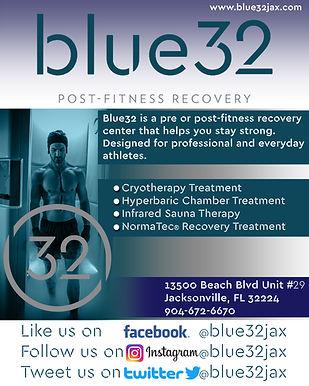 Blue 32 Flyer 2018.jpg