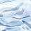 Thumbnail: Nuit des Vagues - Masque de Nuit Hydra-Ressourçant