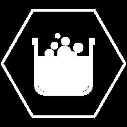 Emulsion_Plan de travail 1.png
