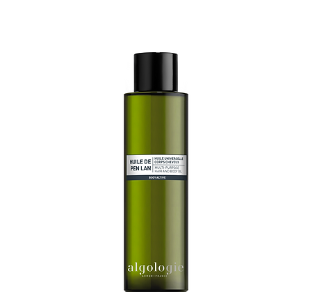 Huile de Pen Lan - Universal Hair & Body Oil