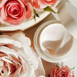 Crème Rose.jpg