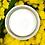 Thumbnail: Crème Énergisante & Lissante