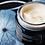 Thumbnail: Crème Jeunesse Apaisante & Rééquilibrante