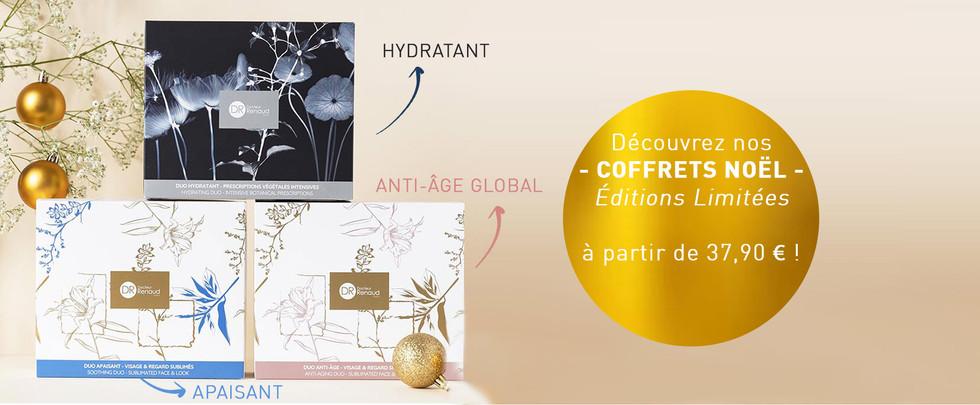 SLIDER-COFFFREts-dr-renaud-cosmetiques-v