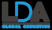 Logo LDA-01.png