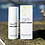 Thumbnail: Gommage de l'Archipel - Poudre Exfoliante & Purifiante