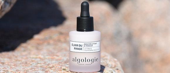 Elixir du Rivage - Lifting & Tightening Booster