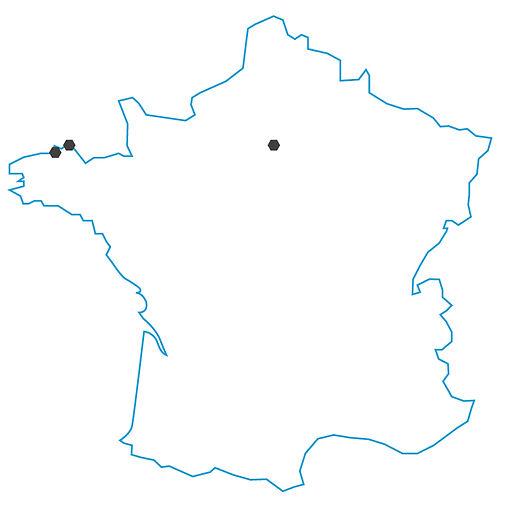carte1_Plan de travail 1.jpg