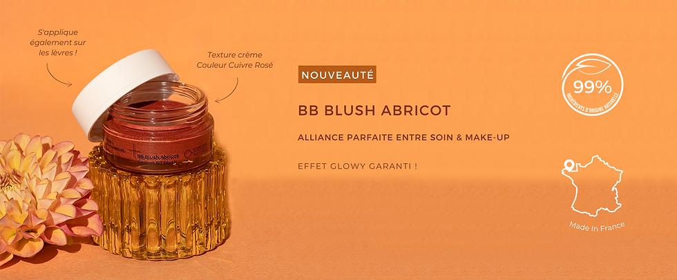 BB Blush - Slider (2).png
