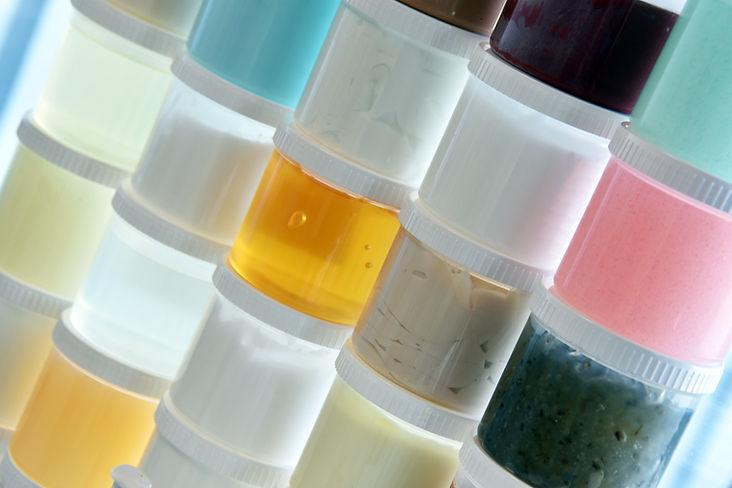Produits-cosmétiques-stabilité.jpg