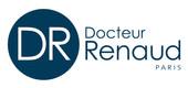 Logo Dr Renaud