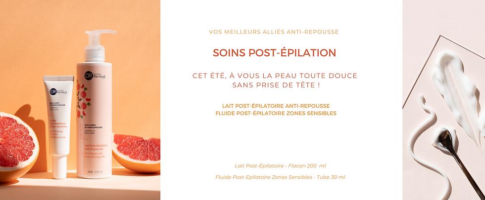 Dr.Renaud - Slider Post-épil.png