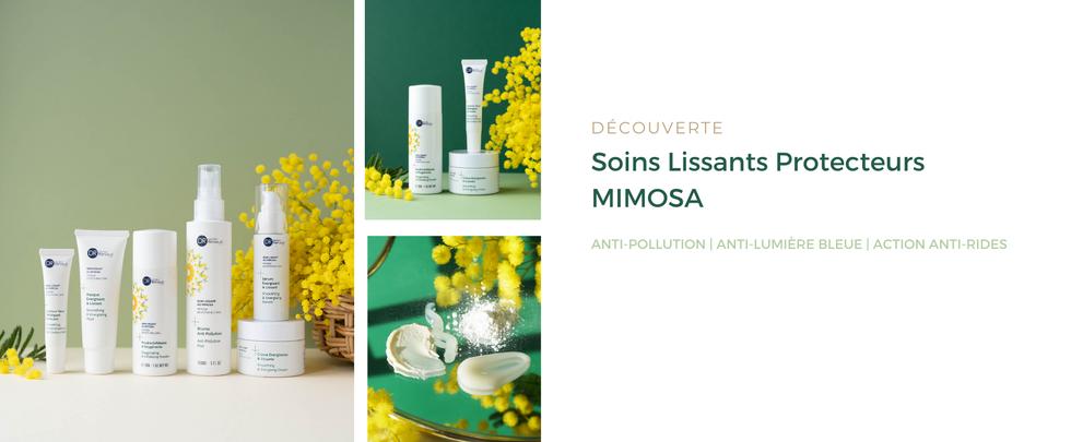 Dr.Renaud - Slider - Mimosa.png