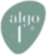 actif Algo 4 d'Algologie à base d'algues marines