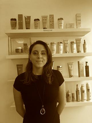Erica-number-four-hairdressers-senior-st