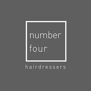 number four logos.png