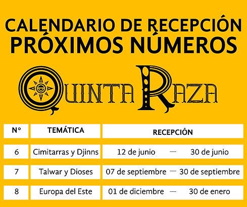 Calendario 2021  QR Post Facebook.jpg